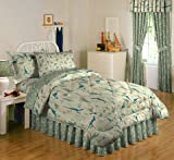 Twin Dino Camouflage Bedding Set