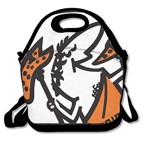 multifunctional-lunch-bag-cute-cute-little-caesar-lunch-tote-bag-backpack-for-kids-adults