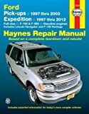 Haynes Publications, Inc. 36059 Repair Manual