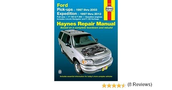 Haynes publications inc 36059 repair manual 0038345360596 amazon haynes publications inc 36059 repair manual 0038345360596 amazon books fandeluxe Images