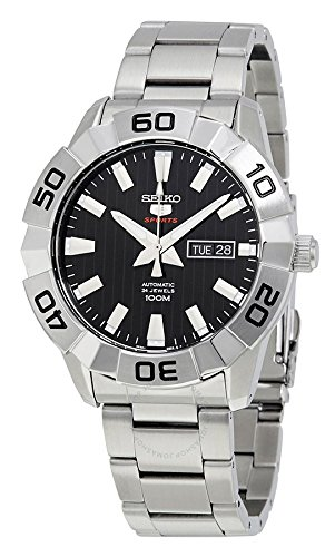 SEIKO-MENS-SERIES-5-SPORTS-AUTOMATIC-JEWELS-WATCH-SRPA51K1