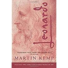 Leonardo: Revised Edition