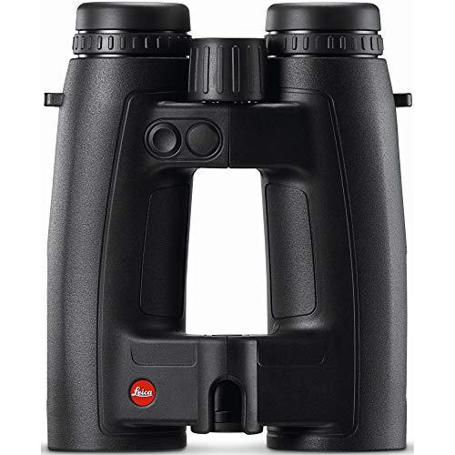 Leica 10x42 Geovid HD-B 3000 Rangefinding Binocular 40801 (Range Finder Leica)