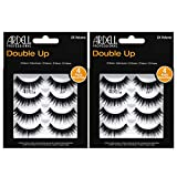 Ardell Lashes Double Up 207 4 Pairs x 2 Pack (8 Pairs)