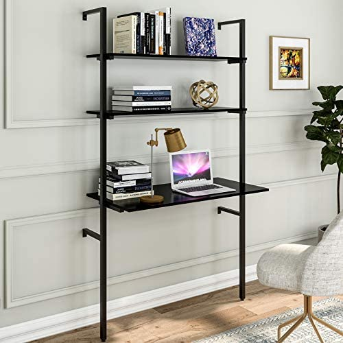 Sedeta Computer Ladder Desk