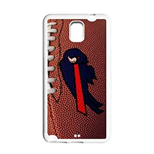 The NLF BEARS Team Case for Samsung Galaxy Note 3?(each team has in my store.You can search to the team you want to )