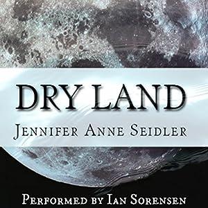 Dry Land Audiobook