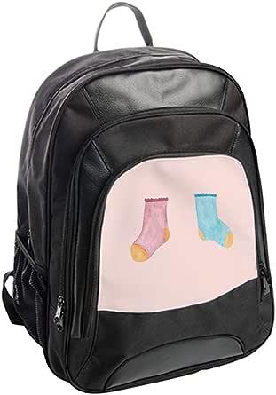 Fashion Bag, Baby socks