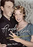 Royko in Love: Mike's Letters to Carol