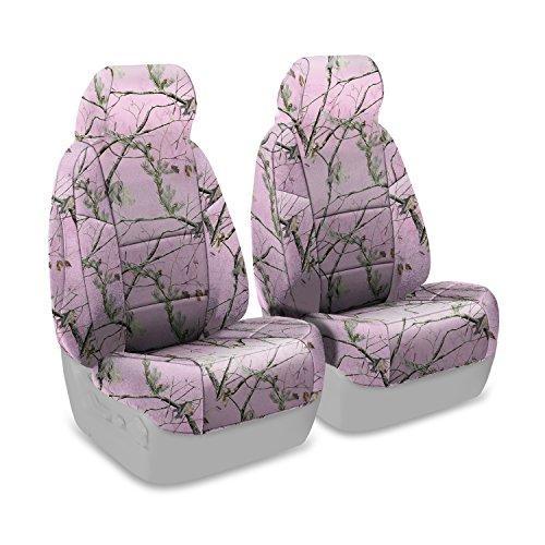 xterra camo seat covers - 2