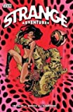 img - for Selwyn Seyfu Hinds: Strange Adventures (Paperback); 2014 Edition book / textbook / text book