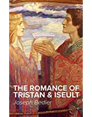The Romance of Tristan & Iseult