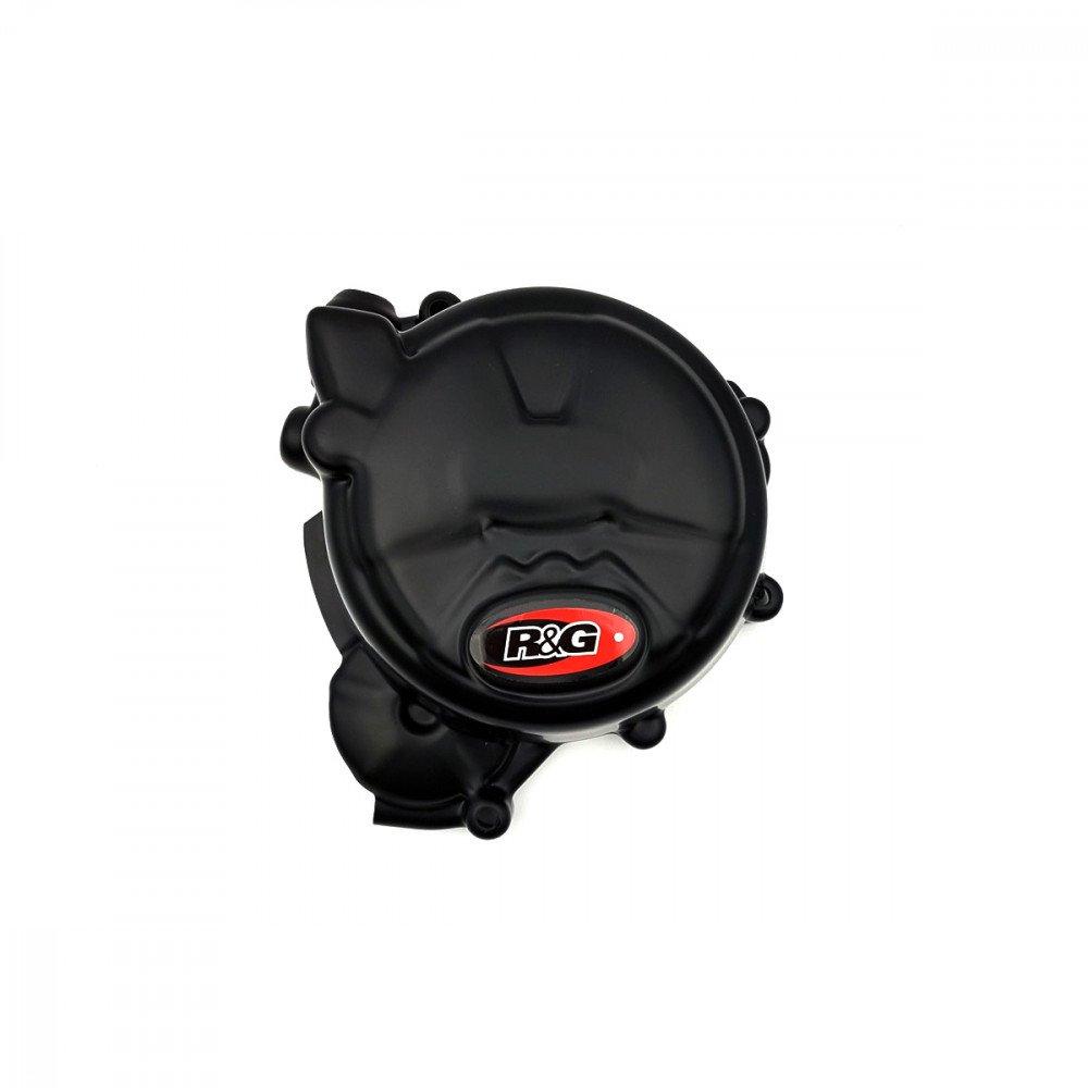 RG Protector carter motor derecha y izquierda embrague para DUCATI PANIGALE 1199 y 1299: Amazon.es: Coche y moto