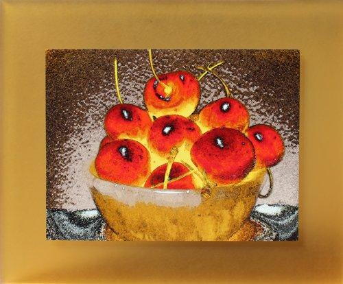 juicy-fruit-cherries-jubilee-cherry-scholar