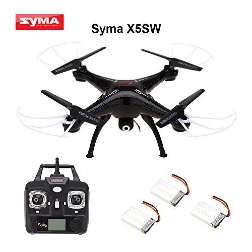 SYMA-X5SW