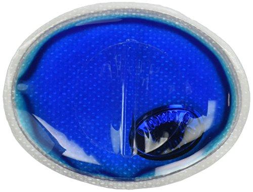 eye press - 4