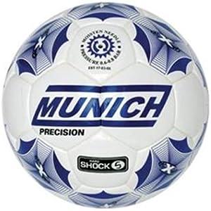 Bola de partido de Futsal 400 Gfutsal TotalSala PRO (tamaño 4 ...