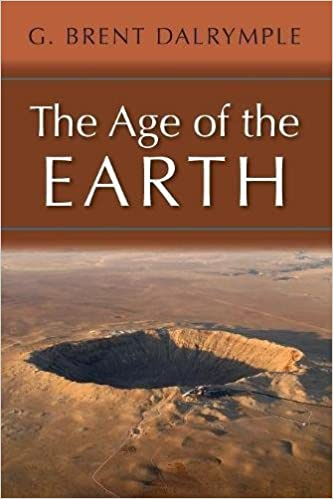 earth ages in the bible