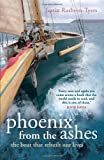 Phoenix from the Ashes, Justin Ruthven-Tyers, 1408151413