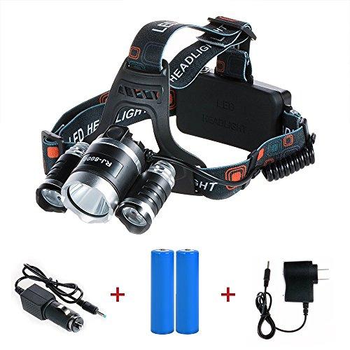 noza-tec-led-headlamp-5000lumen-4-mode-head-lamp-3-cree-xml-t6-waterproof-headlight-with-218650-rech