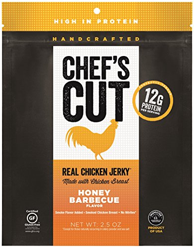 chefs-cut-gluten-free-real-chicken-jerky-honey-barbecue-25-ounce-pack-of-4