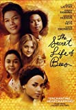 Image of Secret Life Of Bees, The