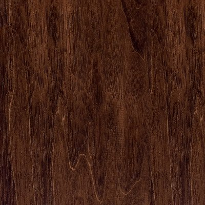 Legend Hardwood Flooring (Hardwood 4-3/4