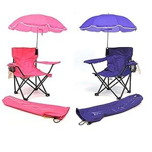 51WI9dwk6UL._SS300_ Canopy Beach Chairs & Umbrella Beach Chairs