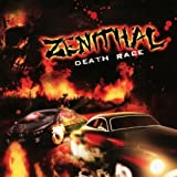 Death Race by Zenithal