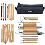 Kits With Clay Tools - Best Reviews Guide