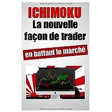 Ichimoku- La nouvelle façon de trader en battant le marché