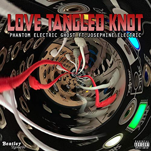(Love Tangled Knot [Explicit] )