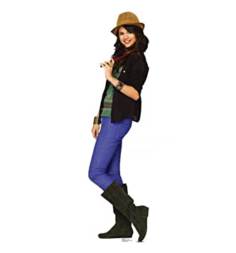 Amazon com  Alex Russo   Disney s Wizards Of Waverly Place   Advanced  Graphics Life Size Cardboard Standup  Home   Kitchen. Amazon com  Alex Russo   Disney s Wizards Of Waverly Place