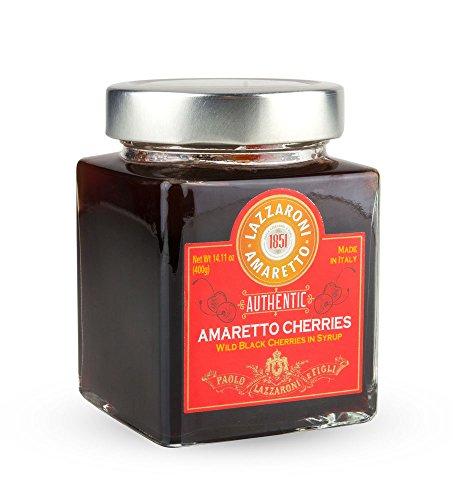 lazzaroni-amaretto-italian-cocktail-cherries-400g-jar
