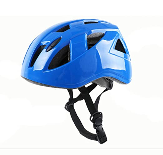 Yunbo-Sport Casco de Bicicleta Casco para Bicicleta Rally Child ...