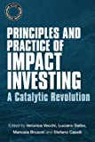 Principles and Practice of Impact Investing: A Catalytic Revolution (Responsible Investment)
