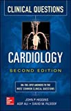 img - for Cardiology Clinical Questions, Second Edition book / textbook / text book