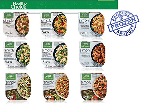 healthy-choice-simply-cafe-steamers-frozen-meals-10-soups-2