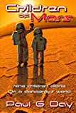 img - for Children of Mars book / textbook / text book