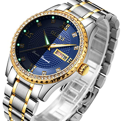 ffd371b580a Amazon s top hot-Selling Watch