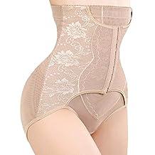 SHAPERQUEEN 1020 Women Best Waist Cincher Girdle Belly Trainer Corset Body Shapewear