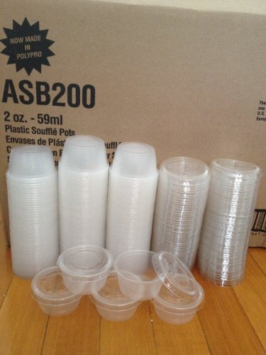 2-oz-jello-cups-with-lids-durable-plastic-clear-100-pkgs