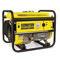 Generators Product