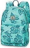 Best Dakine Laptop Backpacks - Dakine - 365 21L Backpack - Laptop Sleeve Review