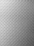 Rigidized 3ND Pattern Brushed Satin Textured Stainless Steel Sheet , 0.036'' Thick, 48'' Width, 96'' Length