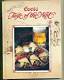 A Taste of the West from Coors, Anita Krajeski, 0914091883
