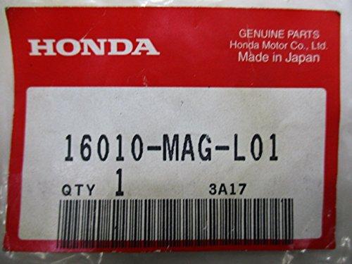HONDA 16010-MAG-L01 GASKET SET