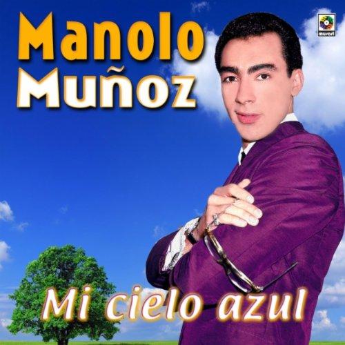 Amazon.com: Una Mujer Enamorada: Manolo Muñoz: MP3 Downloads