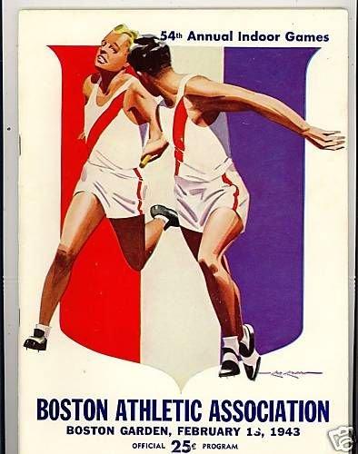 game track basket ball - 9