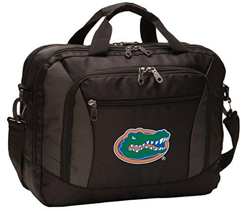 Broad Bay University of Florida Laptop Bag Best NCAA Florida Gators Computer Bags